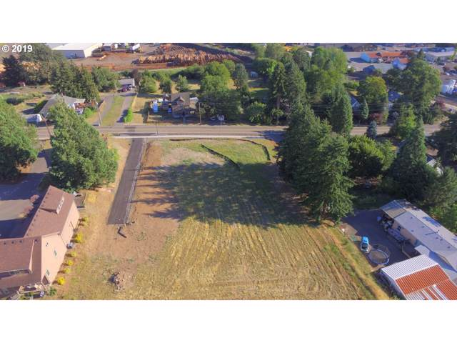 42205 NW Banks Rd, Banks, OR 97106 (MLS #19202705) :: Next Home Realty Connection