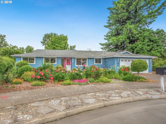 2865 NE 17TH St, Gresham, OR 97030 (MLS #19203214) :: Townsend Jarvis Group Real Estate