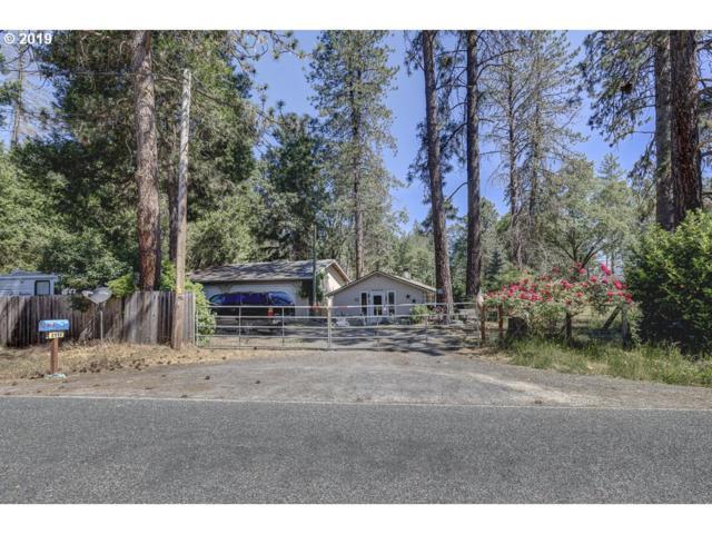 2998 De Woody Ln, Grants Pass, OR 97526 (MLS #19203489) :: R&R Properties of Eugene LLC