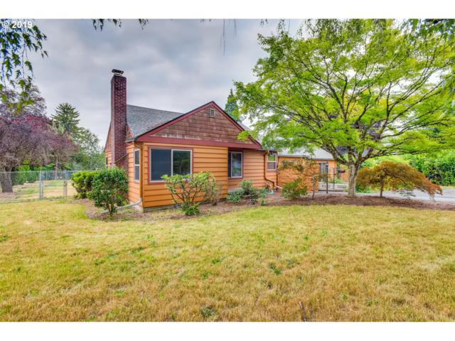 6209 SE Jack Rd, Milwaukie, OR 97222 (MLS #19203753) :: Next Home Realty Connection
