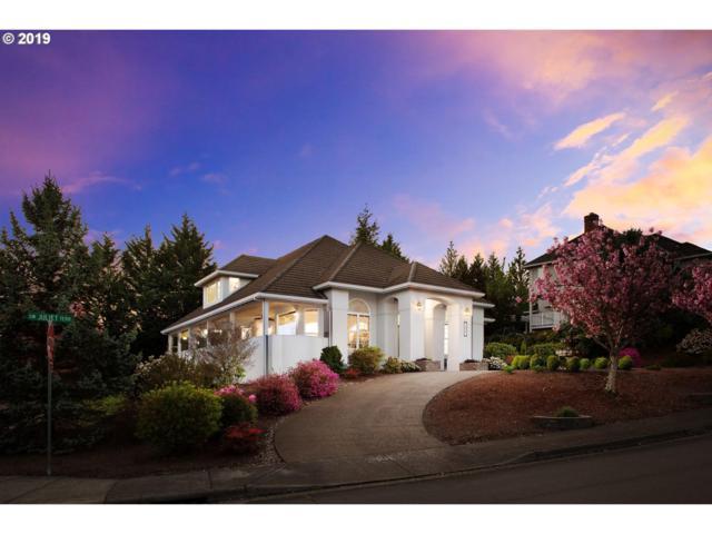 14781 SW Juliet Ter, Tigard, OR 97224 (MLS #19203820) :: R&R Properties of Eugene LLC