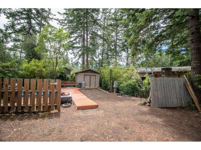 107 Manzanita Way, Florence, OR 97439 (MLS #19203826) :: Townsend Jarvis Group Real Estate