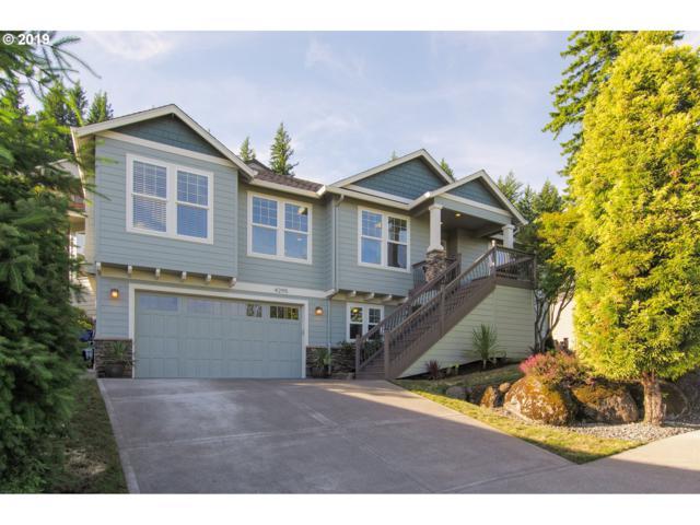 4295 Y St, Washougal, WA 98671 (MLS #19203918) :: Matin Real Estate Group