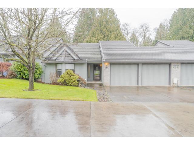 3300 NE 164TH St Q2, Ridgefield, WA 98642 (MLS #19204271) :: R&R Properties of Eugene LLC