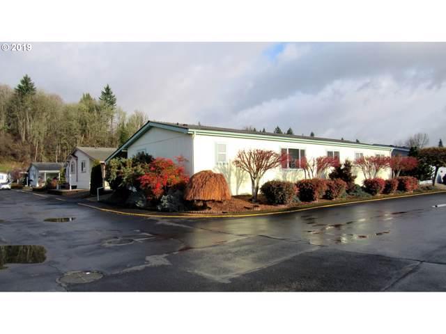 369 Gun Club Rd #117, Woodland, WA 98674 (MLS #19204287) :: Fox Real Estate Group