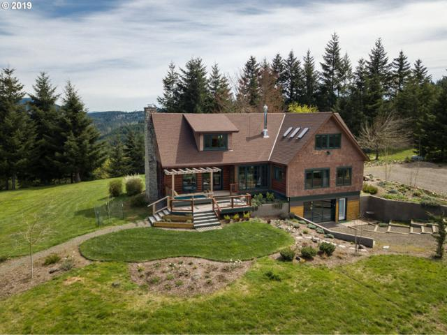30065 Le Bleu Rd, Eugene, OR 97405 (MLS #19204349) :: Stellar Realty Northwest