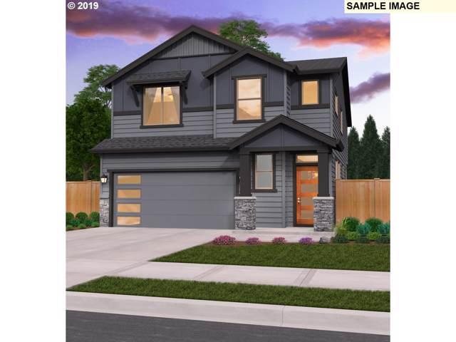S 39th Ave, Ridgefield, WA 98642 (MLS #19204378) :: Gustavo Group