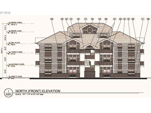 18950 SW Alexander St, Beaverton, OR 97003 (MLS #19204863) :: Cano Real Estate