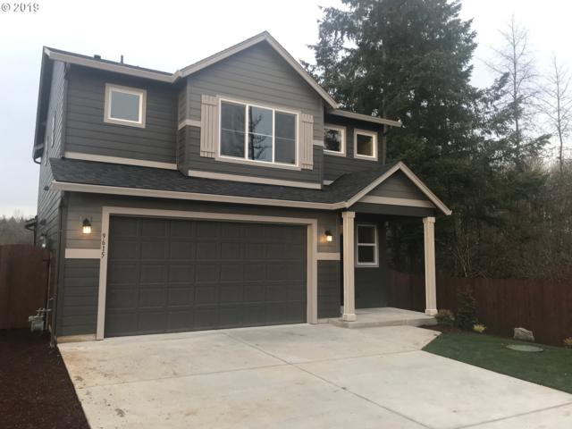 9615 NE 169TH Ct, Vancouver, WA 98682 (MLS #19205206) :: Homehelper Consultants