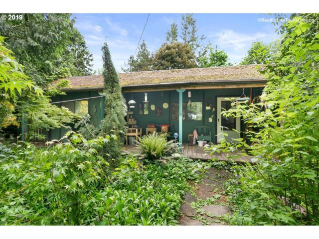 9578 SW Morrison St, Portland, OR 97225 (MLS #19205324) :: Homehelper Consultants