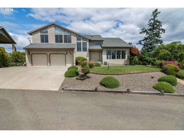 189 Ridgecrest Dr, Roseburg, OR 97471 (MLS #19205377) :: Townsend Jarvis Group Real Estate