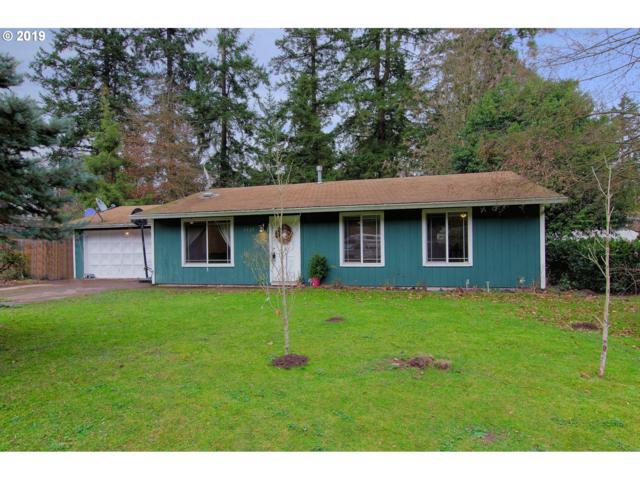 6627 SE Mabel Ave, Portland, OR 97267 (MLS #19205427) :: Stellar Realty Northwest