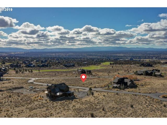15896 SW Brasada Ranch Rd #298, Powell Butte, OR 97753 (MLS #19205481) :: TK Real Estate Group
