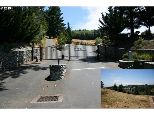 6876 Pacific Terrace Dr, Brookings, OR 97415 (MLS #19206079) :: Brantley Christianson Real Estate