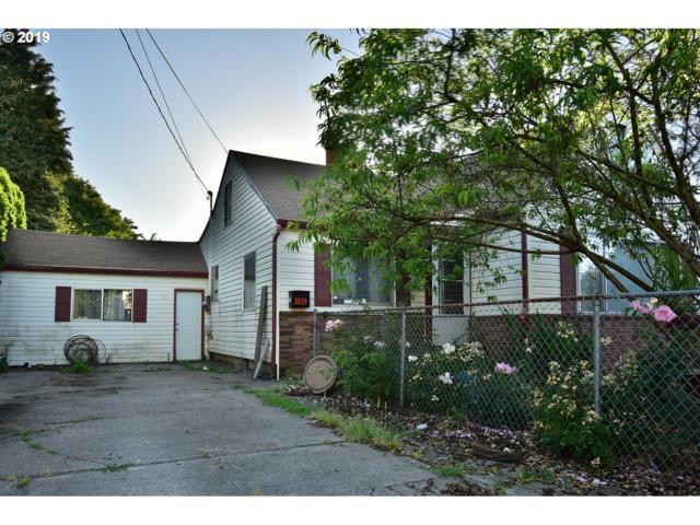 3639 SE 85TH Ave, Portland, OR 97266 (MLS #19206381) :: Stellar Realty Northwest