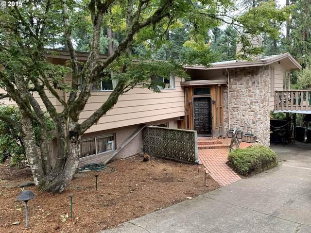 4470 Pinecrest Dr, Eugene, OR 97405 (MLS #19206468) :: Premiere Property Group LLC