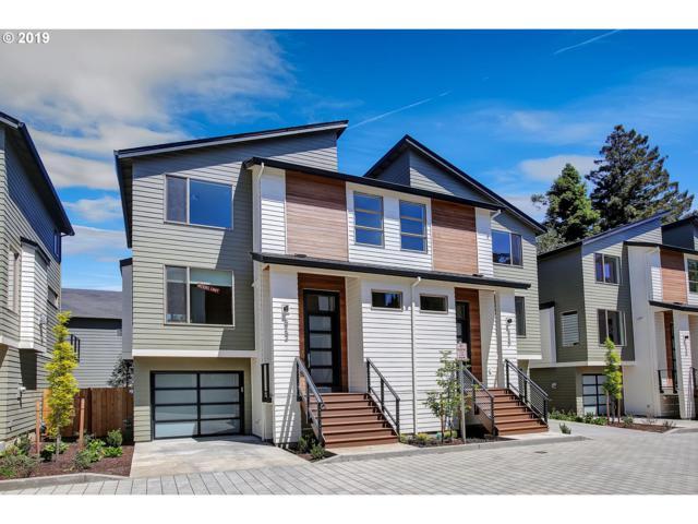 5948 NE 42nd Ave, Portland, OR 97218 (MLS #19206511) :: Stellar Realty Northwest