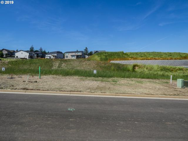 SE Stillwater Ln SE #33, Happy Valley, OR 97086 (MLS #19206824) :: TK Real Estate Group