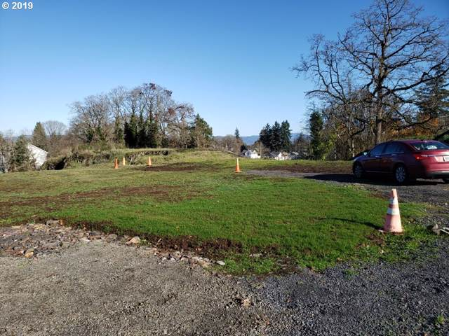 N 8th And Wyeth St, St. Helens, OR 97051 (MLS #19207336) :: Change Realty