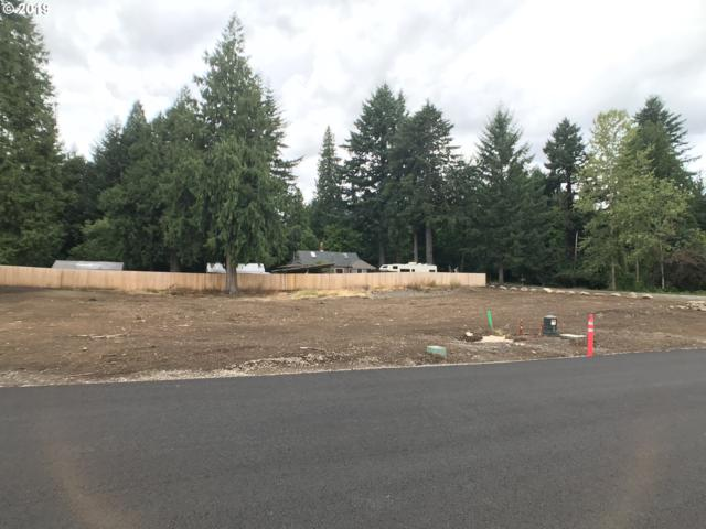 NE Wistful Vista Dr, Fairview, OR 97024 (MLS #19207588) :: The Lynne Gately Team