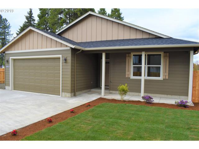 3913 Royal Ave, Eugene, OR 97402 (MLS #19207935) :: The Galand Haas Real Estate Team
