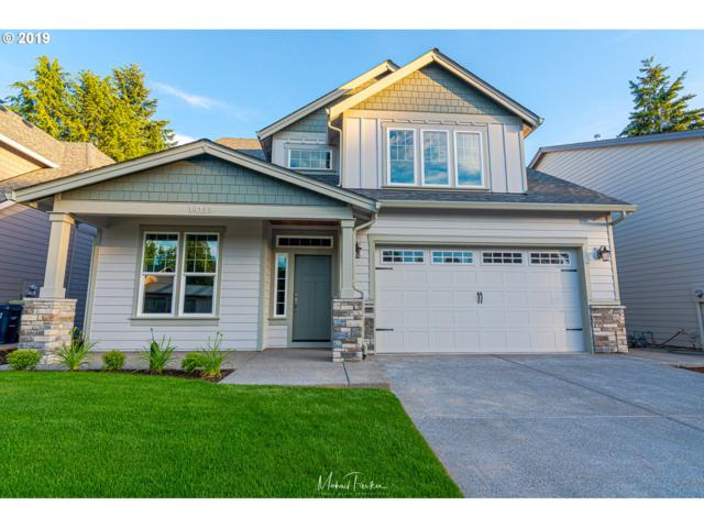19232 SW Magnolia Ln, Beaverton, OR 97078 (MLS #19208026) :: Next Home Realty Connection