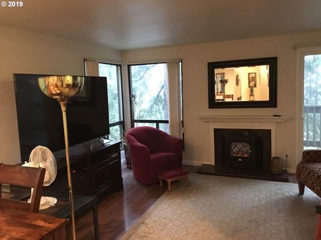 150 Treehill Loop, Eugene, OR 97405 (MLS #19208390) :: Brantley Christianson Real Estate