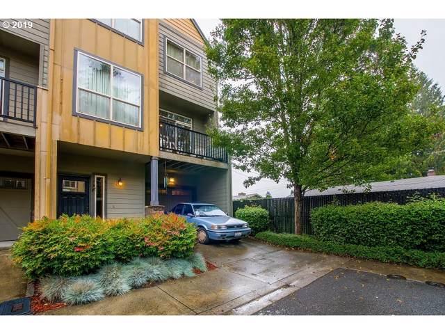 614 NE 84TH Cir, Vancouver, WA 98665 (MLS #19208723) :: Next Home Realty Connection