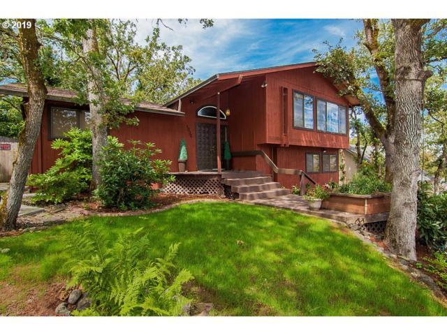1030 W Fromdahl Dr, Roseburg, OR 97471 (MLS #19208758) :: R&R Properties of Eugene LLC