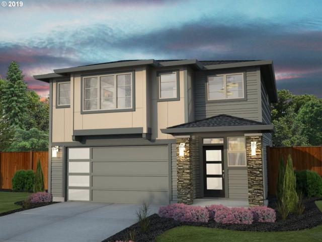 9515 NE 168TH Ave, Vancouver, WA 98682 (MLS #19209051) :: Homehelper Consultants