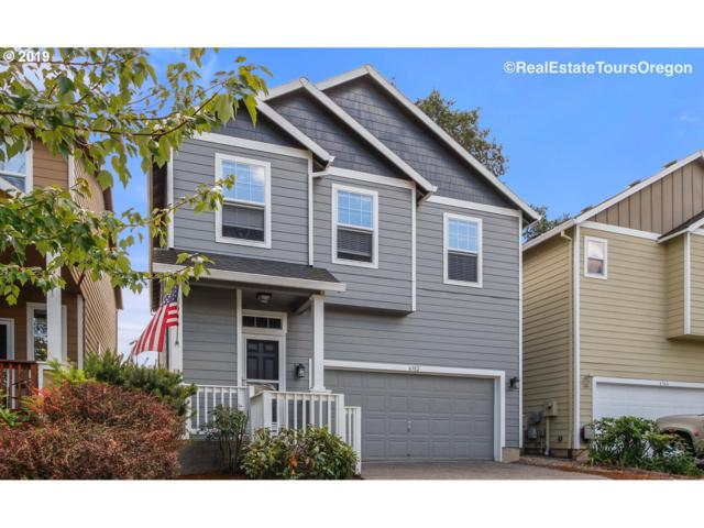 6382 SE Kensington St, Hillsboro, OR 97123 (MLS #19209073) :: Next Home Realty Connection