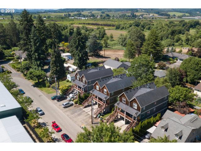 1826 C St, Forest Grove, OR 97116 (MLS #19209846) :: McKillion Real Estate Group
