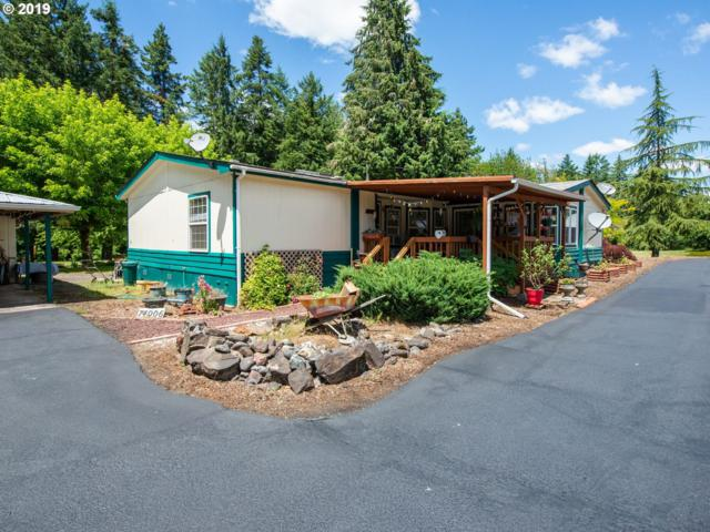 74006 London Rd, Cottage Grove, OR 97424 (MLS #19209888) :: Premiere Property Group LLC
