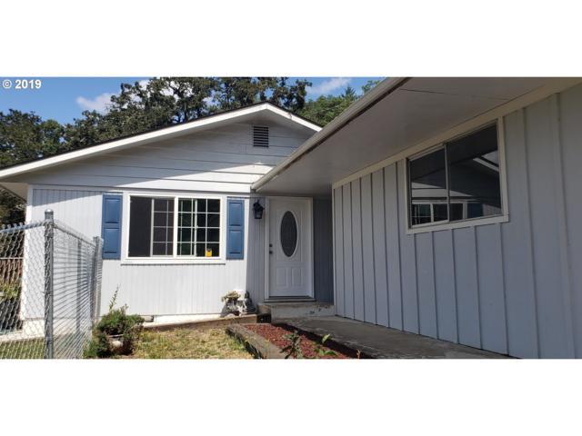 200 Millsview Ln, Roseburg, OR 97471 (MLS #19210056) :: R&R Properties of Eugene LLC