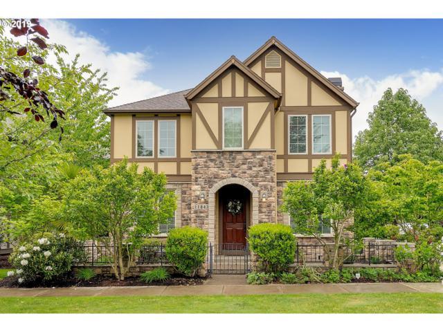 11843 SW Grenoble St, Wilsonville, OR 97070 (MLS #19210192) :: TK Real Estate Group