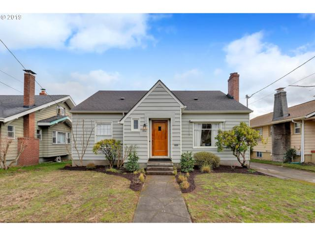 1806 NE 57TH Ave, Portland, OR 97213 (MLS #19210340) :: HomeSmart Realty Group