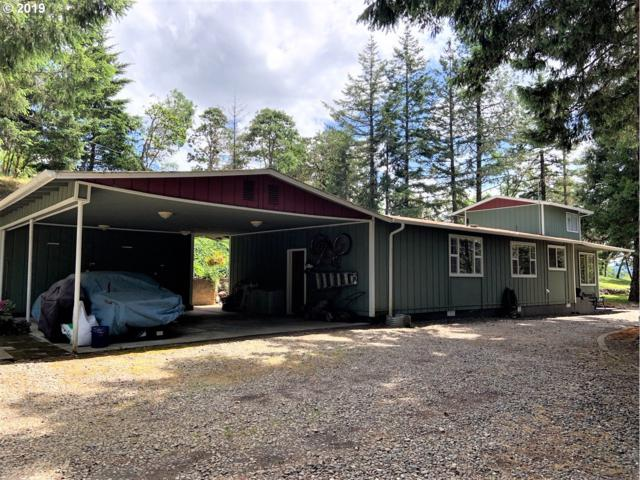 225 Fox Ln, Roseburg, OR 97471 (MLS #19210616) :: TK Real Estate Group