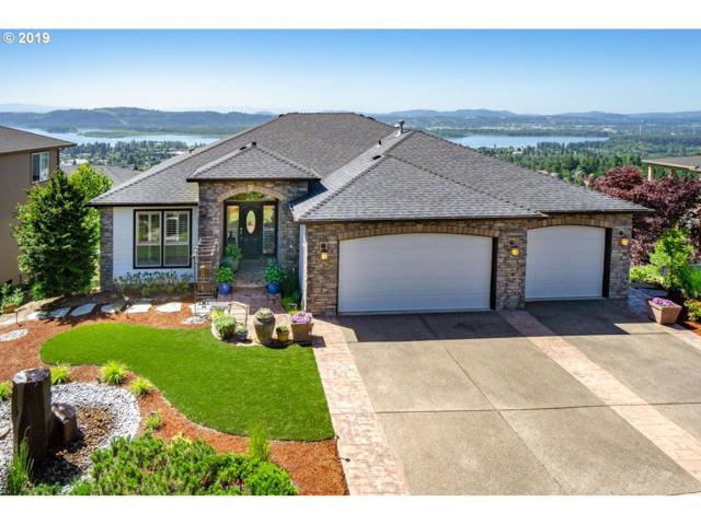 787 W Alder Ct, Washougal, WA 98671 (MLS #19210634) :: R&R Properties of Eugene LLC