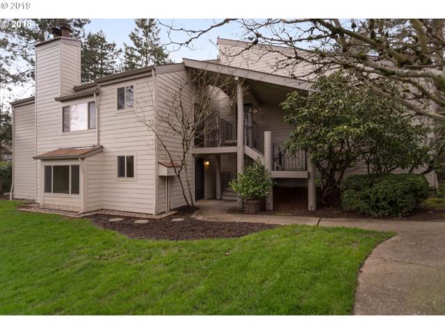 11720 SW Boones Bend Dr, Beaverton, OR 97008 (MLS #19210761) :: Next Home Realty Connection
