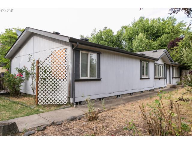 1959 Brewer Ave, Eugene, OR 97401 (MLS #19211106) :: Song Real Estate