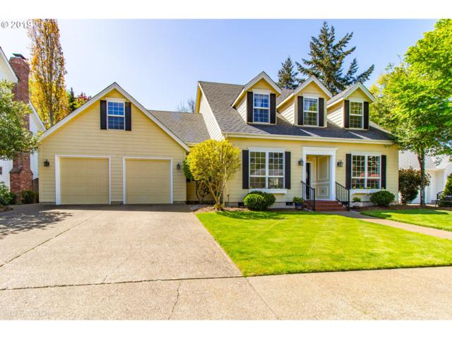 1620 Williamsburg Way, Eugene, OR 97401 (MLS #19211571) :: R&R Properties of Eugene LLC