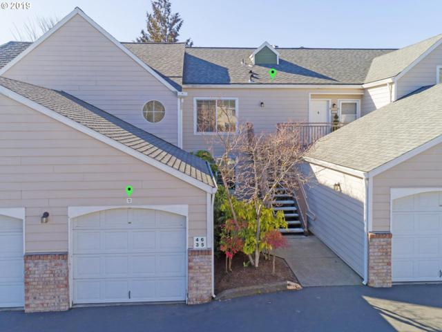 17596 NW Springville Rd #4, Portland, OR 97210 (MLS #19211737) :: Change Realty