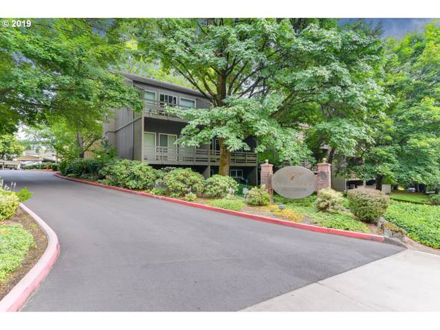 4 Touchstone #76, Lake Oswego, OR 97035 (MLS #19211916) :: Premiere Property Group LLC