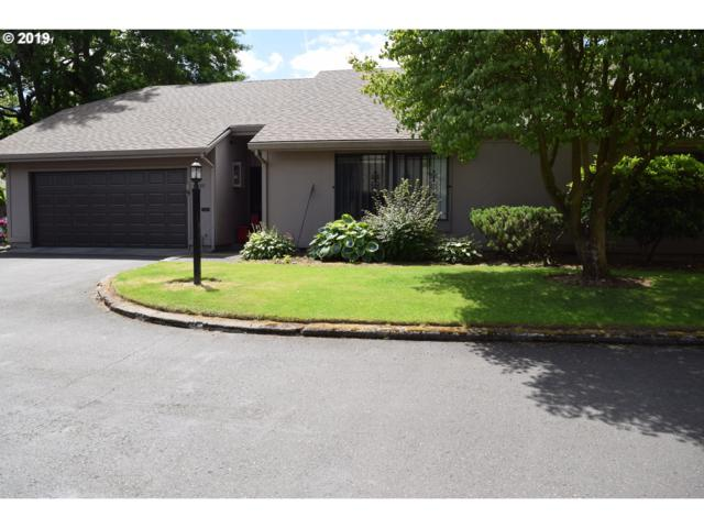 4310 NE 125TH Pl, Portland, OR 97230 (MLS #19211947) :: TK Real Estate Group