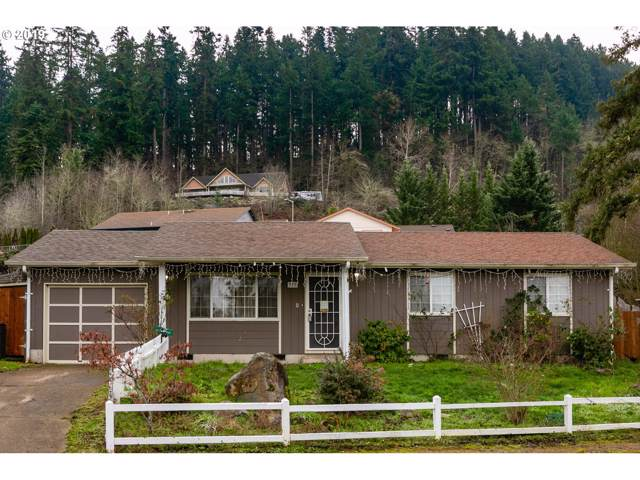 775 Kings Row, Creswell, OR 97426 (MLS #19211949) :: The Lynne Gately Team