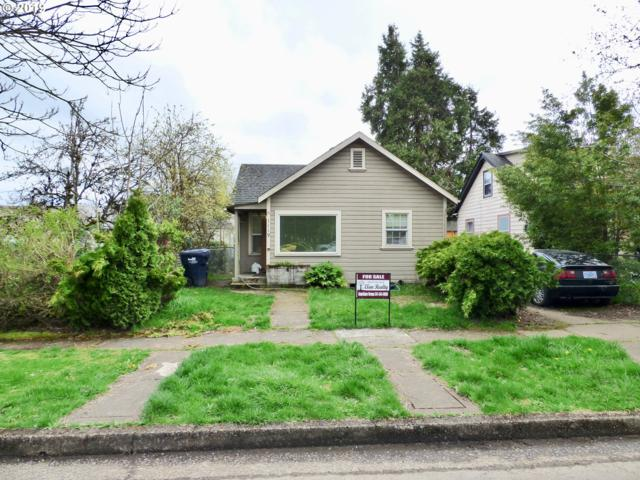 1119 A St, Springfield, OR 97477 (MLS #19212025) :: Townsend Jarvis Group Real Estate