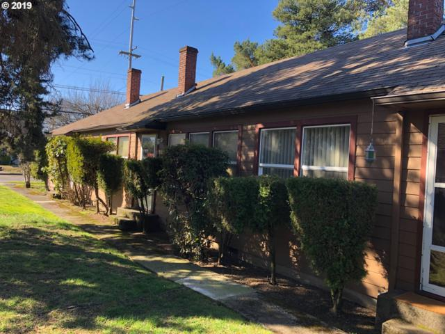 1645 N Killingsworth St, Portland, OR 97217 (MLS #19212862) :: Territory Home Group