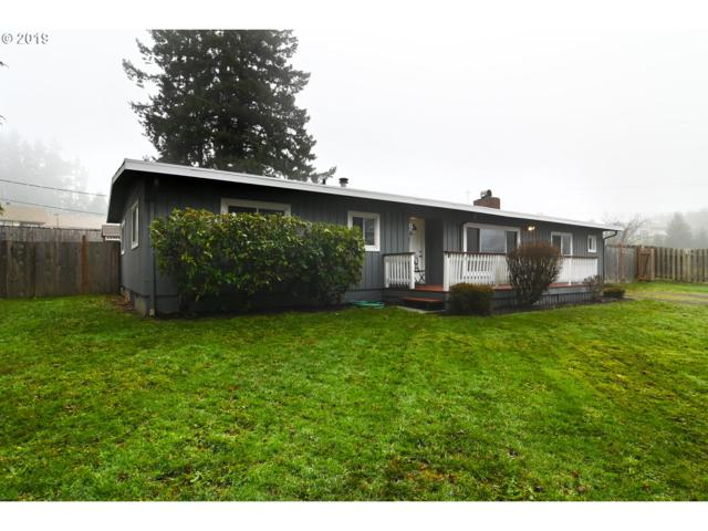 35466 Brabham Rd, Pleasant Hill, OR 97455 (MLS #19213149) :: Song Real Estate