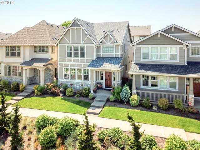 28933 SW Geneva Loop, Wilsonville, OR 97070 (MLS #19213344) :: TK Real Estate Group