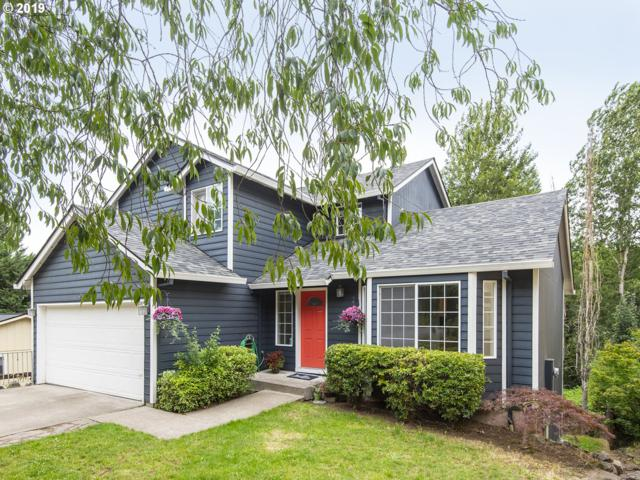 9517 SW 47TH Ave, Portland, OR 97219 (MLS #19213478) :: TK Real Estate Group